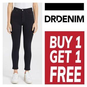 DR DENIM Sky High Rise Skinny Jean🔥Buy 1 Get 1 🔥